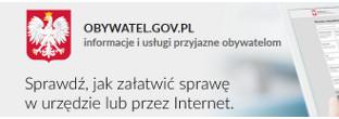 obywatel.gov_.pl_.jpeg