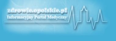 logo-zdrowie.png