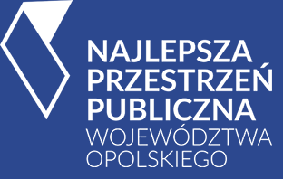 konkurs-przestrzeń.png
