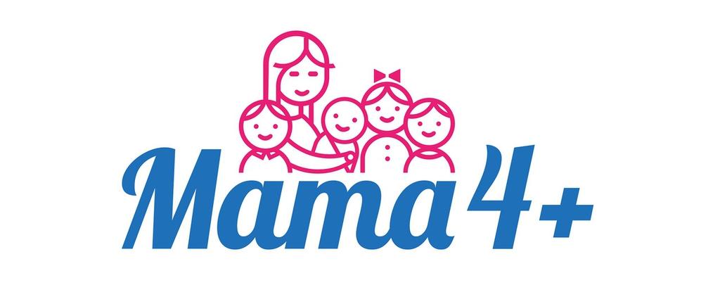 mama4plus.jpeg