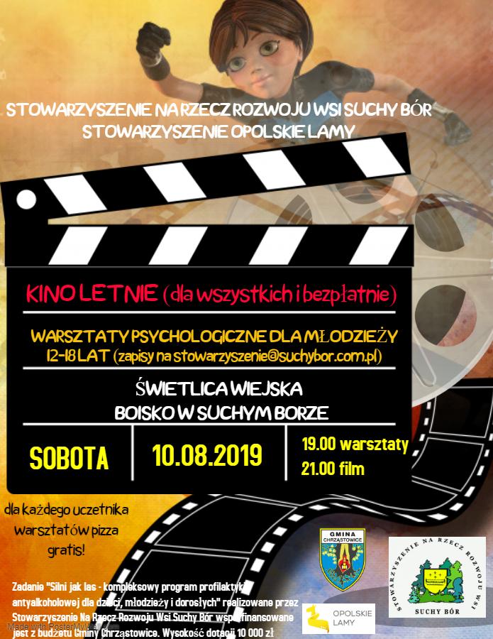 Kino w Suchym Borze.jpeg