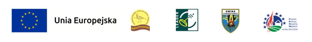 logo skwery.png