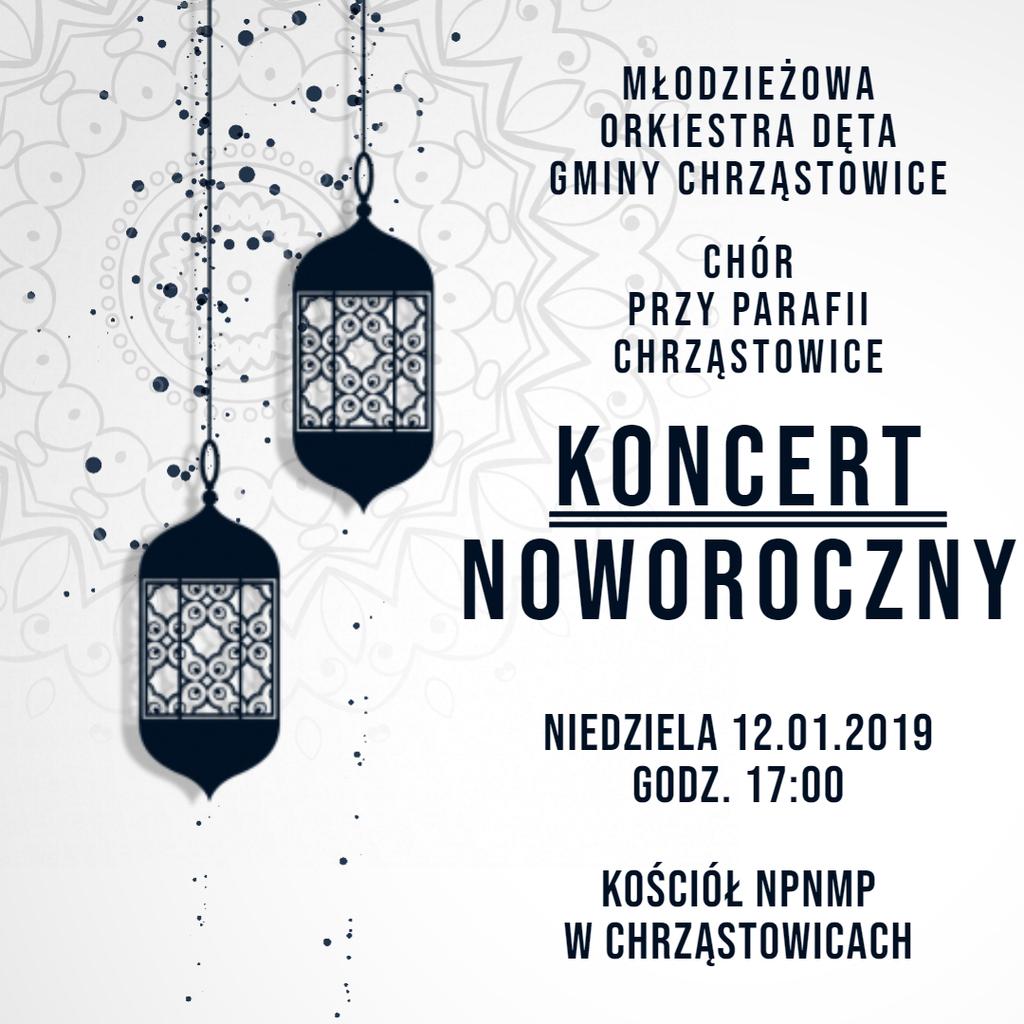 koncert 12.01.2019.jpeg