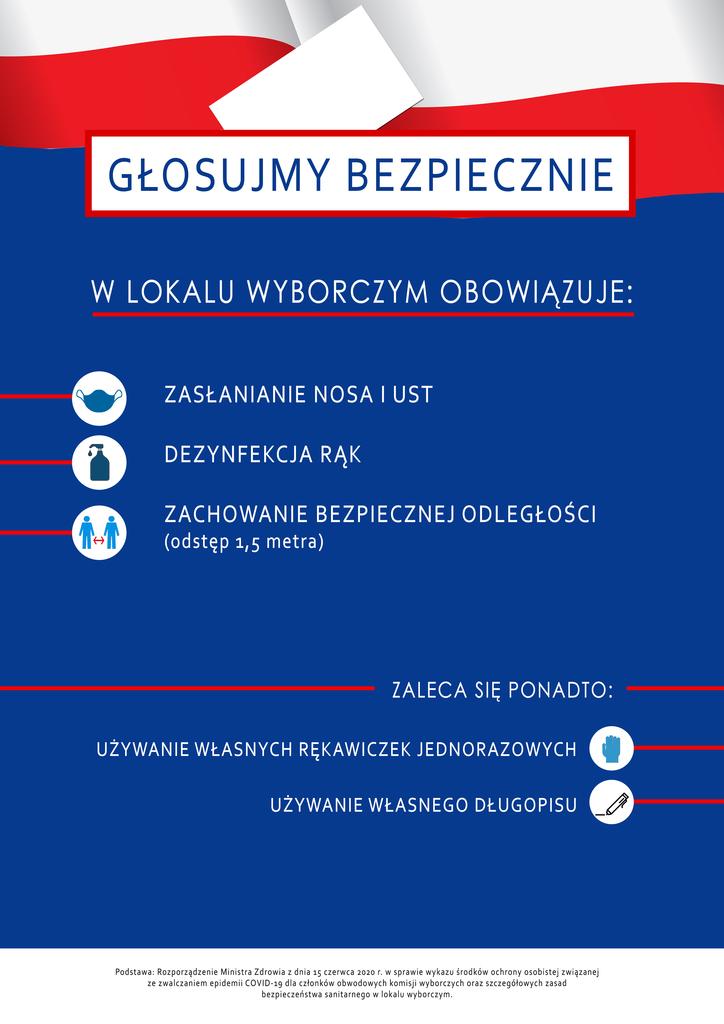 PREZYDENT 2020 - Afisz-lokal-b.jpeg