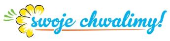 logo_swoje_chwalimy_345.jpeg