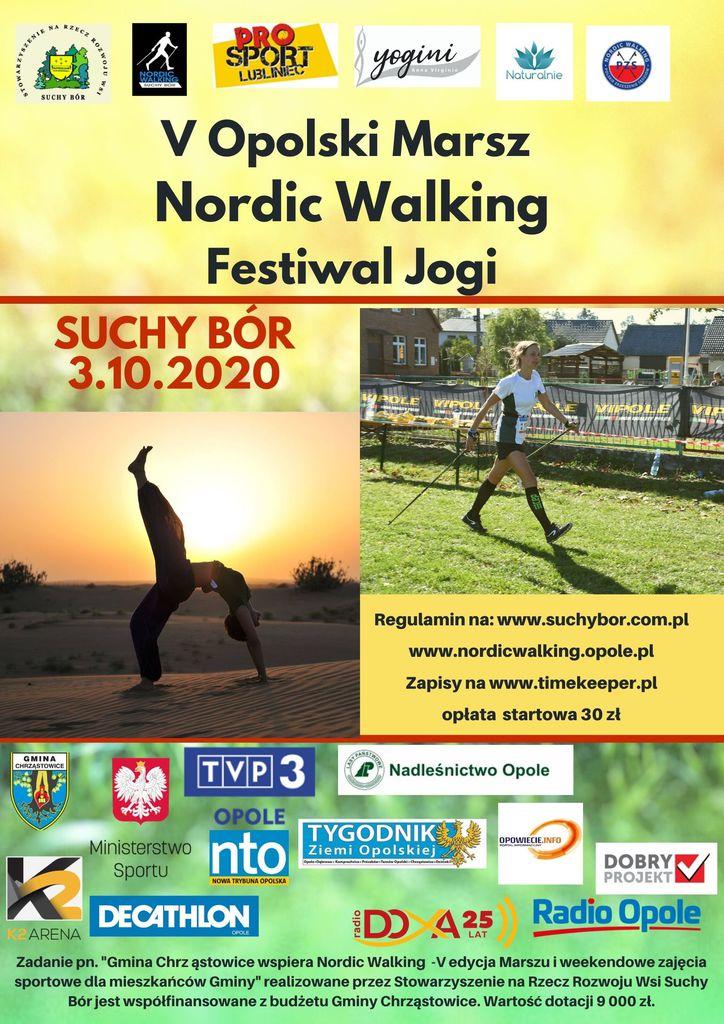Festiwal Jogi (3).jpeg