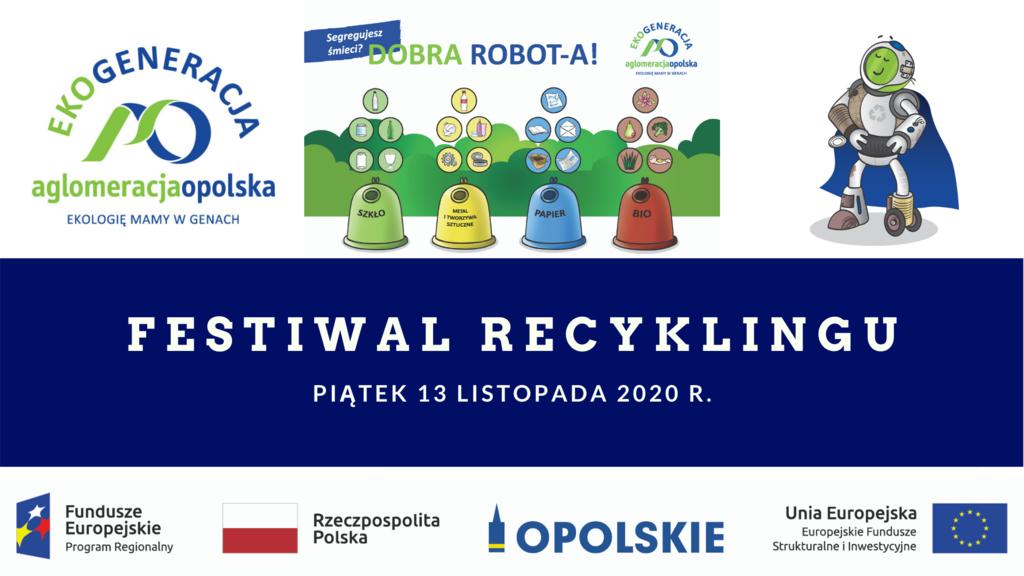 Festiwal Recyklingu - zdjęcie w tle.png