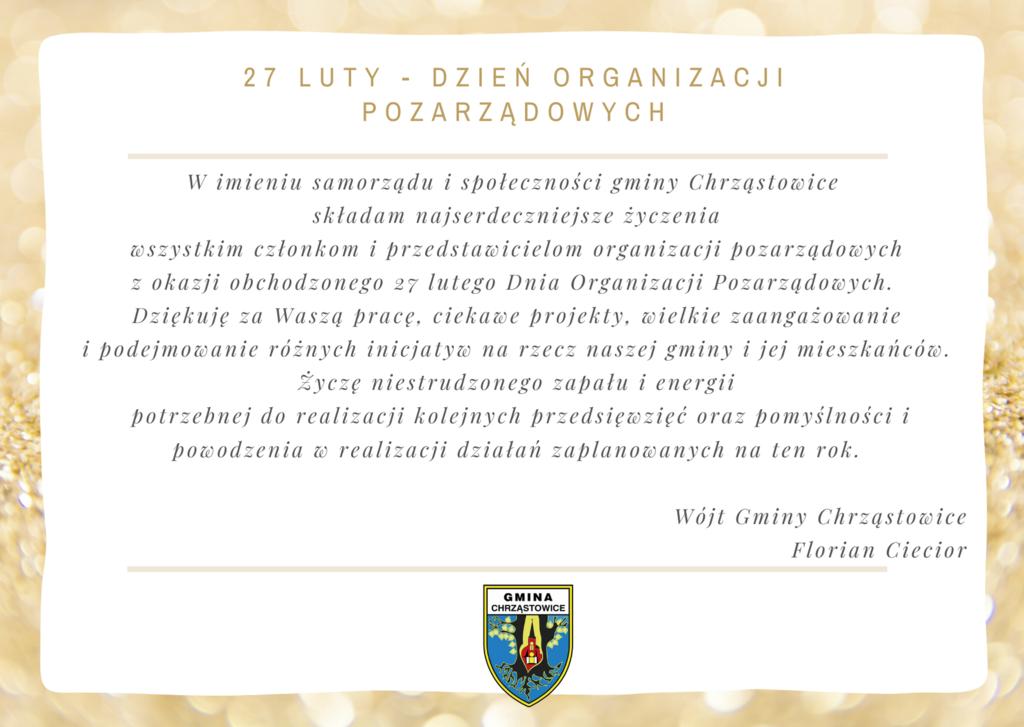 27 luty - dzień organizacji pozarządowych.png