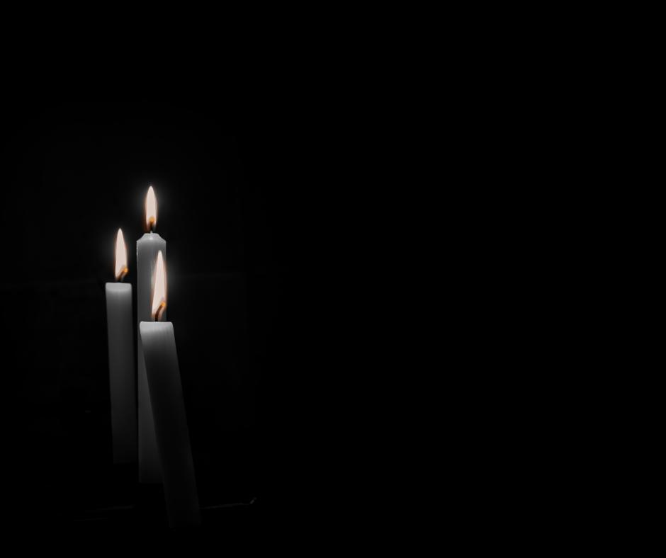 kondolencje.png