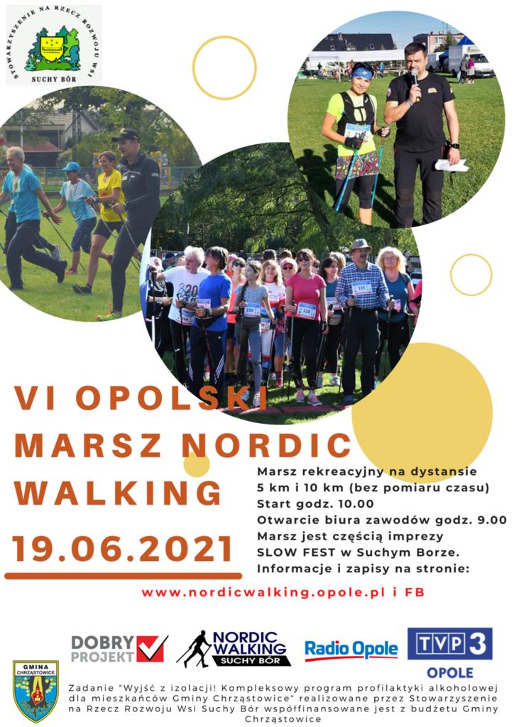 marsz nordic walking.png