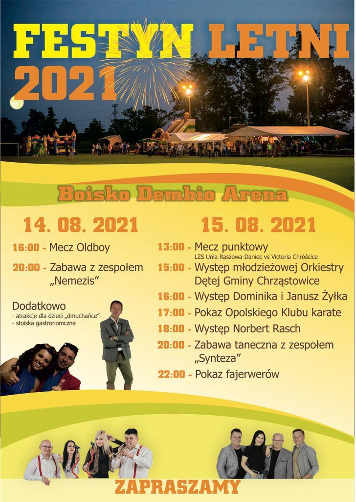 Festyn letni w Dębiu.jpeg