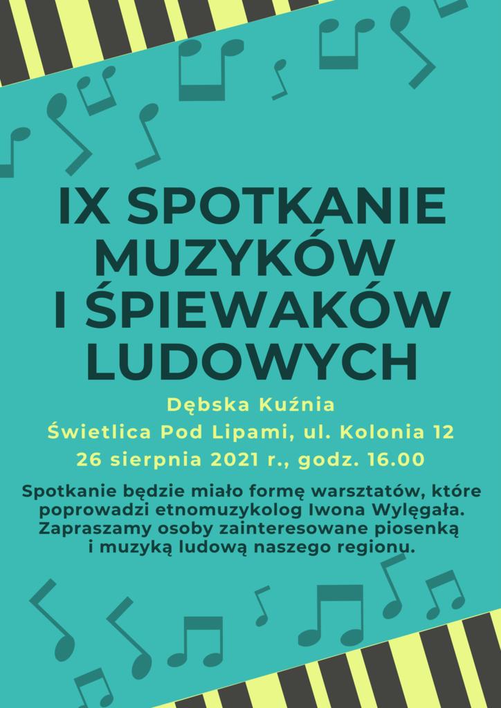 IX spotkanie muzyków i śpiewaków ludowych.png