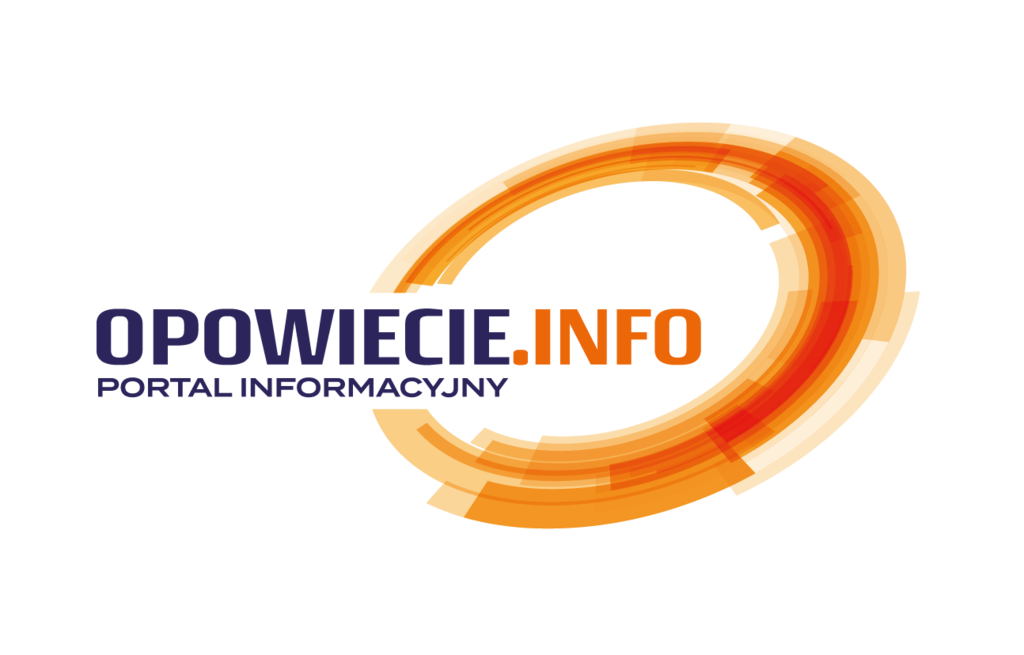 logo_opowiecie-skrzywione-01png.png