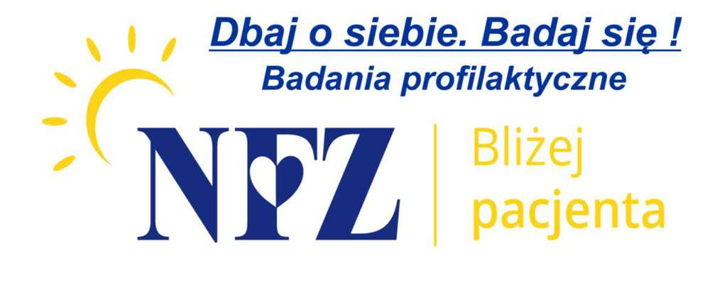 NFZ_profilaktyka