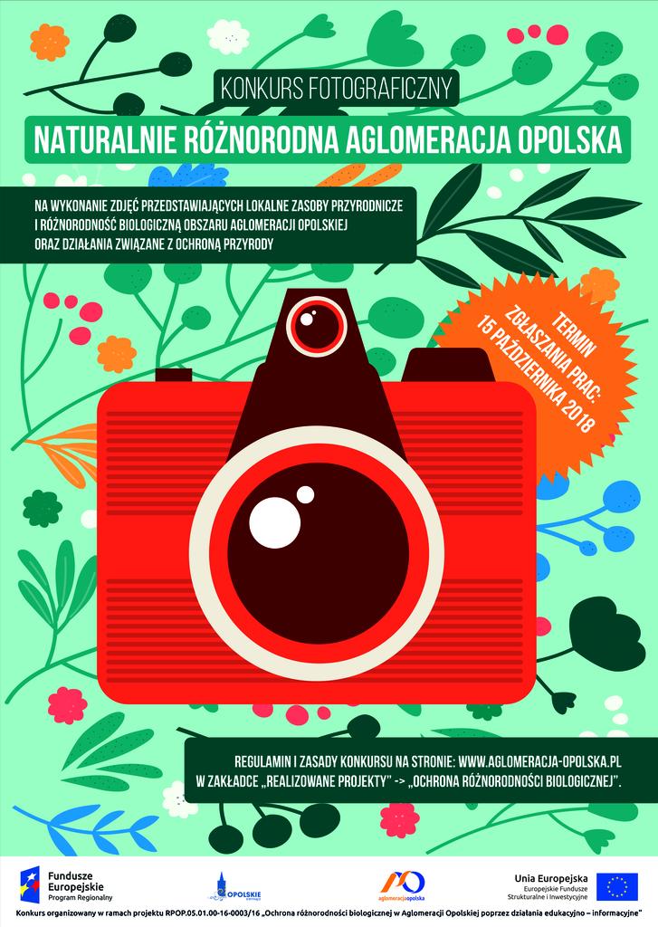 Plakat Aglomeracja Opolska - konkurs FOTO.jpeg