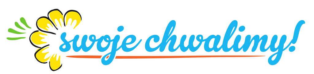 logo nowe 3-1.jpeg