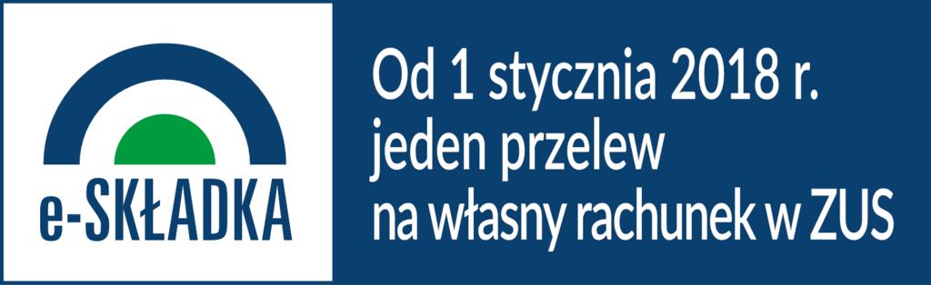 LOGO e-Składka.png