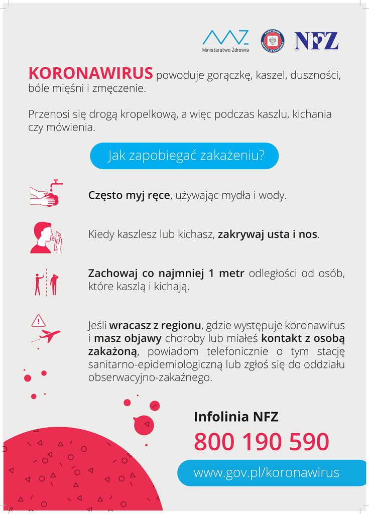 plakat-koronawirus