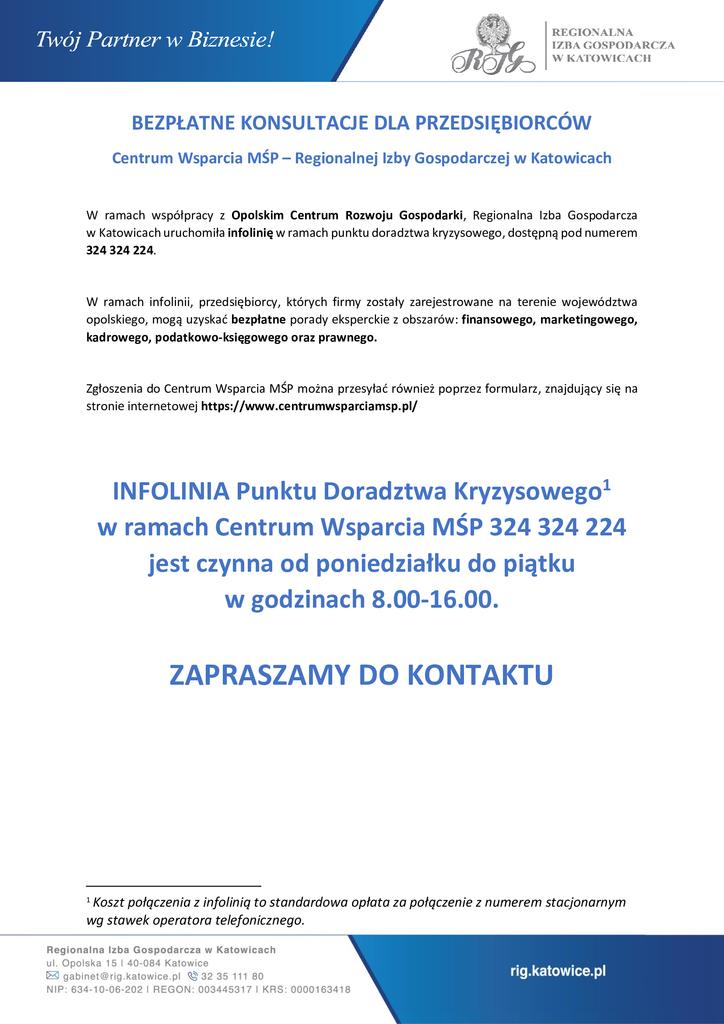 Centrum-Wsparcia-MŚP-załącznik-1.jpeg