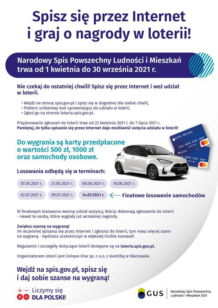 Loteria NSP-02.jpeg