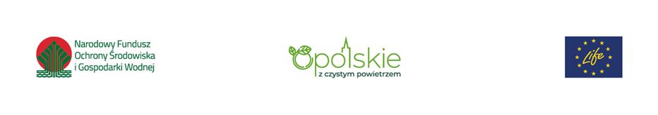 logo life.png