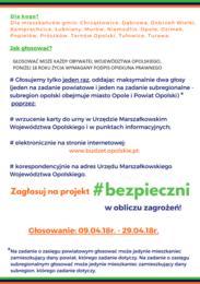 #bezpieczni_ Opole_2.png