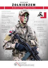 żołnierz (2).jpeg