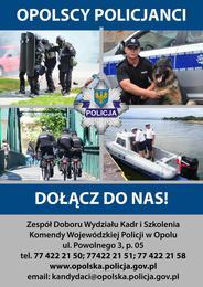 policjant.jpeg