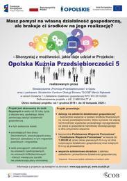 Opolska Kuźnia Przedsiębiorczości (2).jpeg