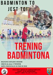 trening badmintona.jpeg