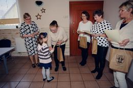 Galeria Gminny Konkurs Kroszonkarski