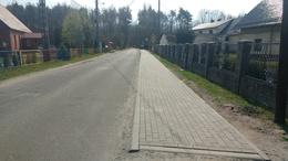Galeria ścieżka