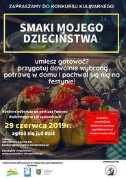 1 Plakat konkurs kulinarny(1).jpeg