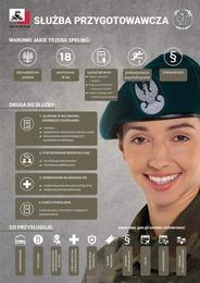 wojsko (1).jpeg