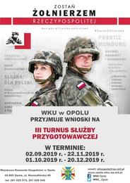 wojsko (2).jpeg