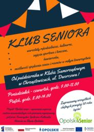Klub Seniora w Chrząstowicach.png