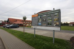Galeria MIEJSCE PRZYSTNKOWE