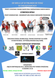 Fitness Gymstick Opole.png