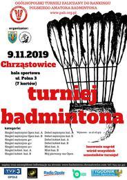 turniej badmintona.jpeg