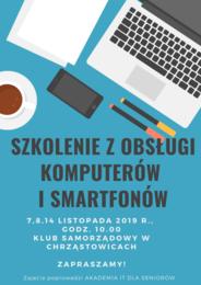 szkolenie z obsługi komputerów i smartfonów.png
