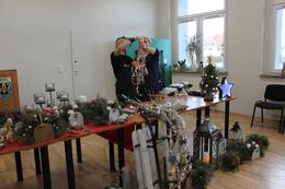 Galeria Stroiki 2020