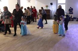 Galeria bal karnawałowy