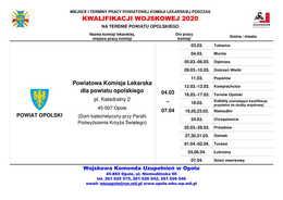 terminy PKLek 2020-p. opolski-1.jpeg