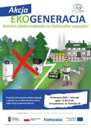 zbiórka elektroodpadów.png
