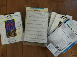 Galeria orkiestra-projekt