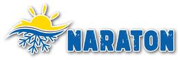 NARATON - logo.png