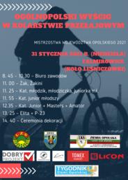 Ogólnopolski Wyścig w Kolarstwie Przełajowym Mistrzostwa Województwa Opolskiego 2021.png