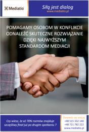 mediatio.png