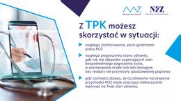 Galeria TPK