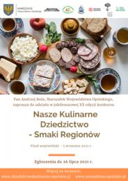 nasze kulinarne dziedzictwo.png